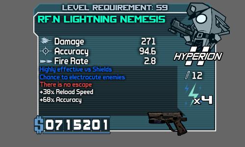 File:RF.N Lightning Nemesis.png