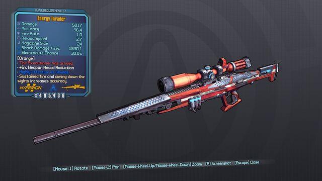 File:Energy Invader 57 Orange Shock.jpg