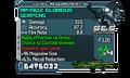 Vorschaubild der Version vom 12. Januar 2011, 18:58 Uhr