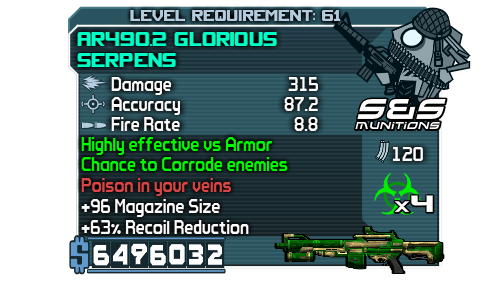 File:AR490.2 Glorious Serpens.png