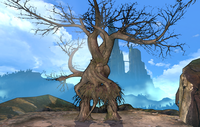 File:Aubrey the Teenage Treant.png