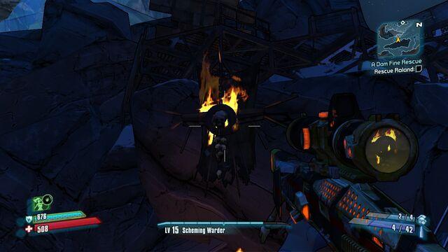 File:Borderlands2 fire totem 10.jpg