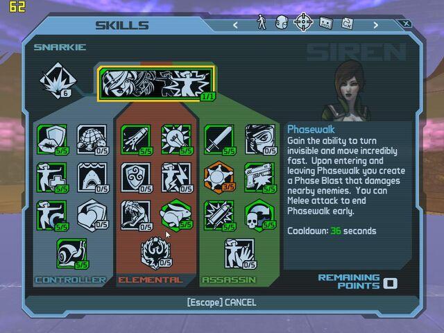 File:My Lilith Skill Tree.jpg
