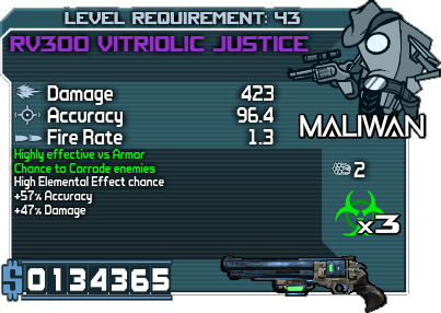 File:RV300 Vitriolic Justice.png
