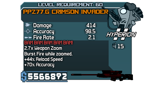 File:Hyperion Crimson Invader.png