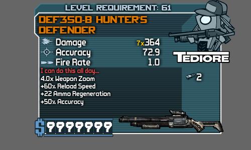 File:DEF350-B Hunter's Defender.png