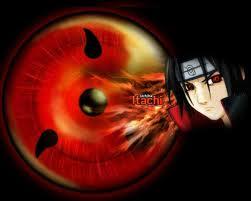 File:Sasuke 03.jpg