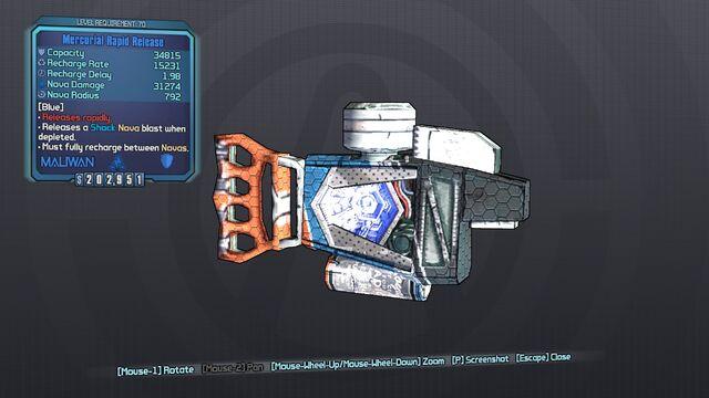 File:Mercurial Rapid Release 70 Blue.jpg