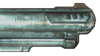 Revolver-barrel-5