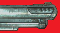 File:Revolver-barrel-5.png