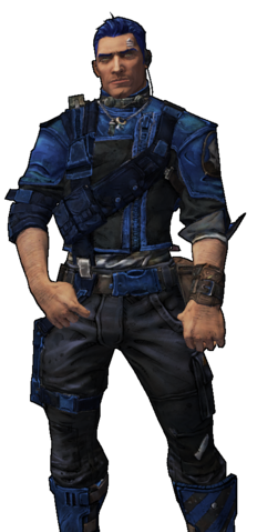 File:BL2-Axton-Skin-Self Azured.png