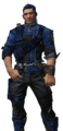 BL2-Axton-Skin-Self Azured.png