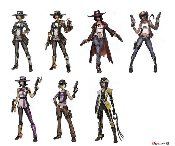 File:BL2-The-Sheriff-sketches-2.jpg