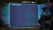 Borderlands2 Minecraft Cave Location