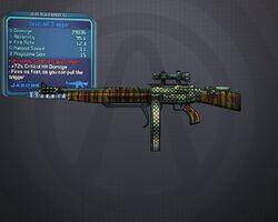 DeadshotStomperLV61