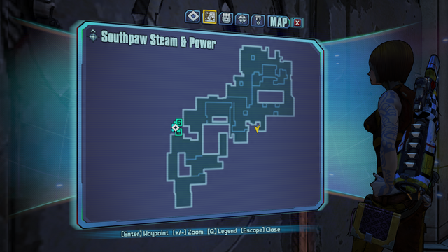 File:Vault symbol - southpaw steam & power - 3 map.png
