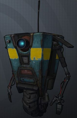 File:Hyperion Courage Claptrap.jpg