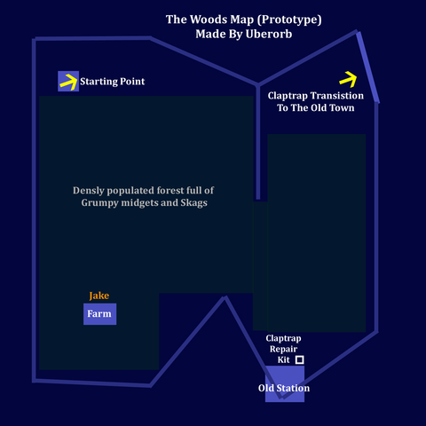 File:The Woods Map copy.png