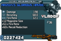 Thumbnail for version as of 07:44, November 17, 2009