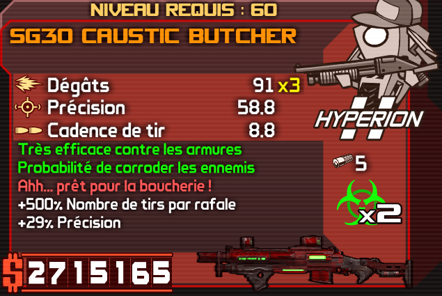 File:SG30 Caustic Butcher.png
