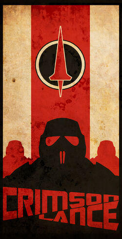 Crimson-Lance-Poster-3.jpg