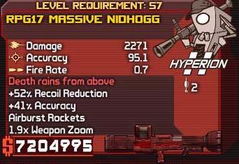 File:RPG17 MASSIVE NIDHOGG.jpg