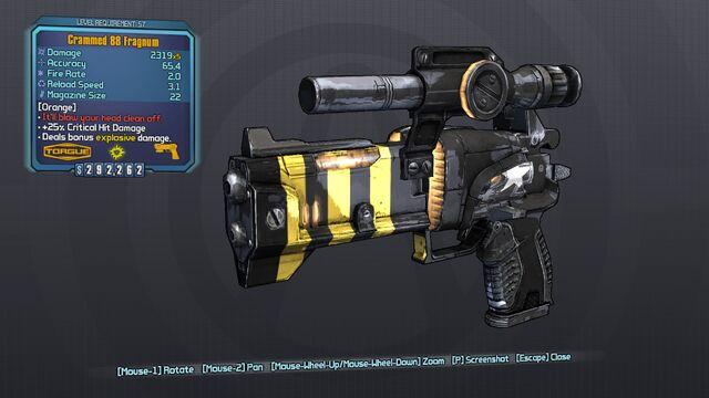 File:Crammed 88 Fragnum 57 Orange Explosive.jpg