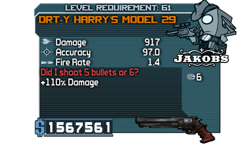 File:DRT-Y Harry's Model 29 Zaph.png