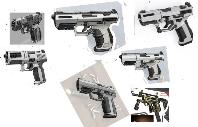 File:Dahl pistol sketches.jpg