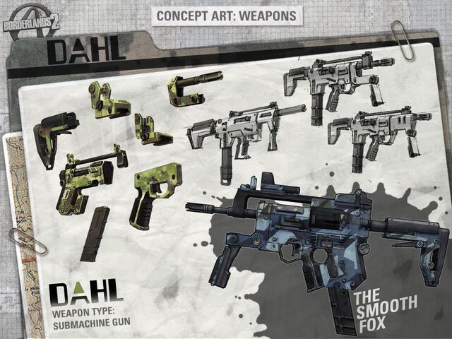 File:Concept Dahl.jpg