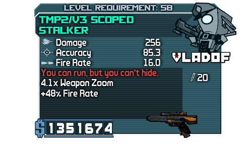File:Fry V3 Scoped Stalker.png