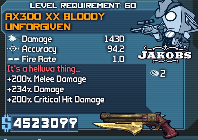 File:AX300 XX Bloody Unforgiven OBY.png