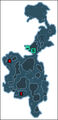 Bait-a-switch map.jpg