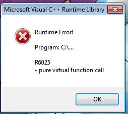 File:Error4.png