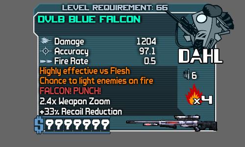 File:DVLB Blue Falcon.png