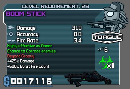 File:Boom Stick- Corrosive (lvl 28).png