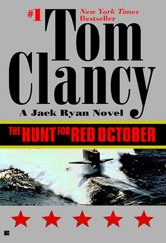 File:Tom-clancy-the-hunt-for-red-october.jpg