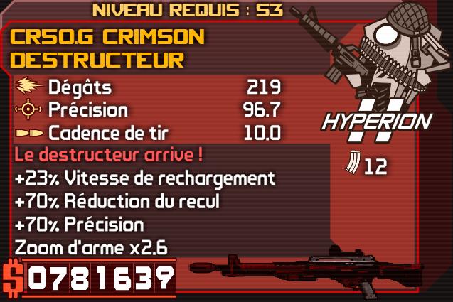 File:CR50.G Crimson Destructeur.png