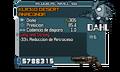 Miniatura de la versión de 19:26 19 mar 2012