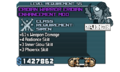 Eridian Warrior Eridian Enhancement Mod.png