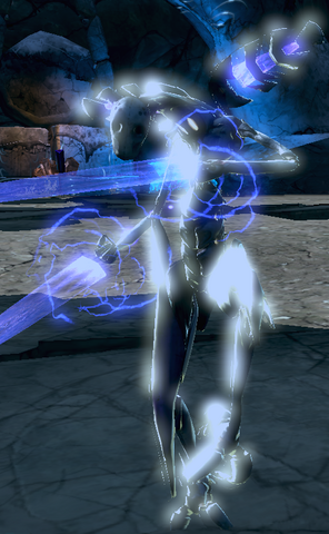 File:Guardian Wraith.png