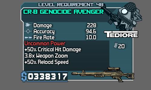 File:CR-B Genocide Avenger.png
