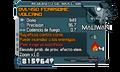 Miniatura de la versión de 03:33 2 sep 2011