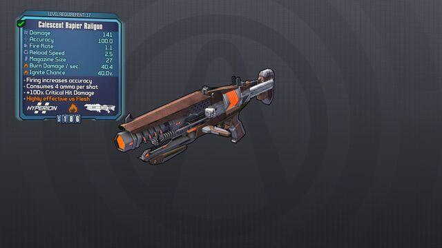 File:LV 17 Calescent Rapier Railgun.jpg