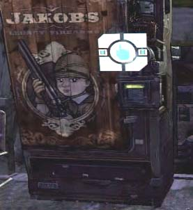 File:Jakcob Machine.jpg