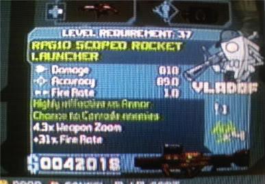 File:RPG10ScopedRocketLauncher-1.jpg