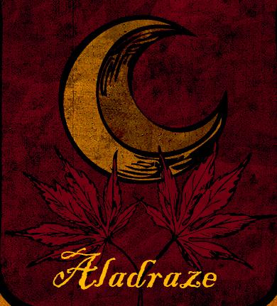 File:Aladraze 1.jpg
