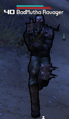 File:BadMutha Ravager.PNG