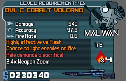 File:Cobalt volcano 43.png