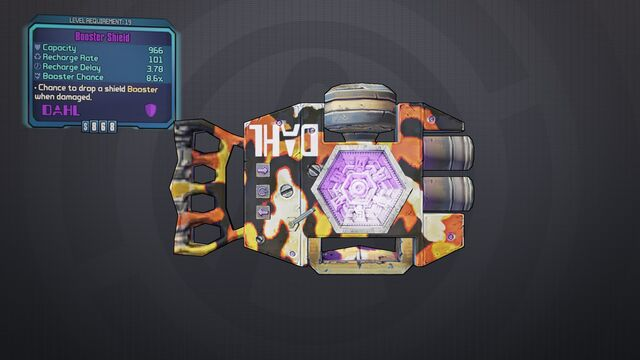 File:L19 Booster Shield.jpg
